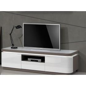 Móvel Tv Viana 200