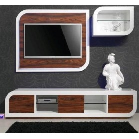 Estante Invicto III Ref. 3767