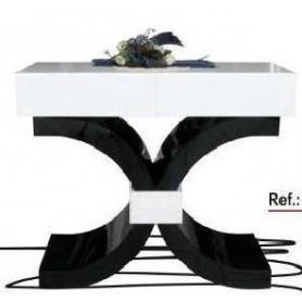 Consola Royal Ref. 3786