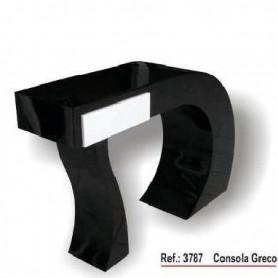 Consola Greco Ref. 3787