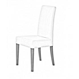 Limpeza Cadeira - Assento e Costas