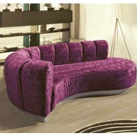 Cadeira Chicago Chaise Long