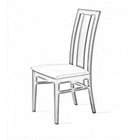 Impermeabilização Cadeira - Só Assento
