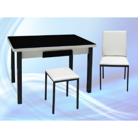 Mesa de Cozinha Benidorm
