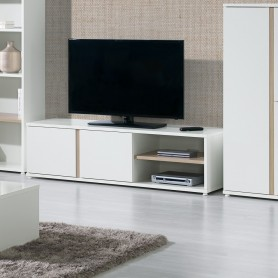 Elemento Tv Chiado 150 cm