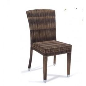 Cadeira Florencia Ref. 4503 exterior