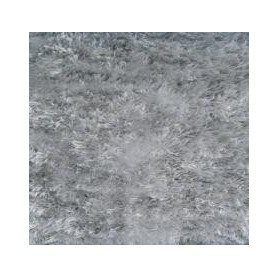 Carpete POLO dupla face cinza