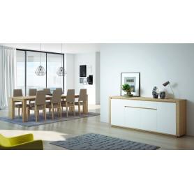 Sala de Jantar Heritage 03