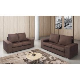 sofá romy 3+2 lugares