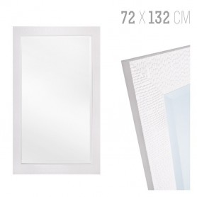 ESPELHO MOLDURA 3234-ZI M 72*132cm R 4114