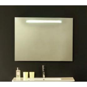 Espelho WC LIGHT