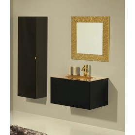 Conjunto WC AVENUE GOLD