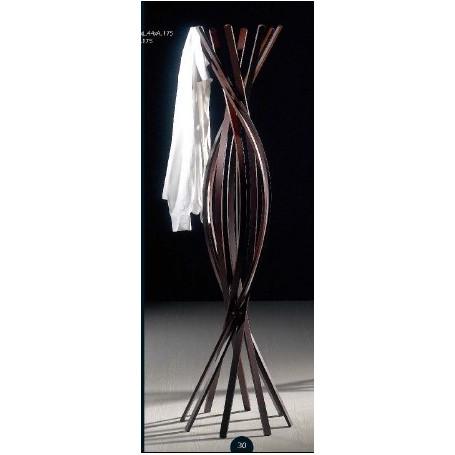Cabide Bamboo Ref.260 Wengue 01SARCBD09