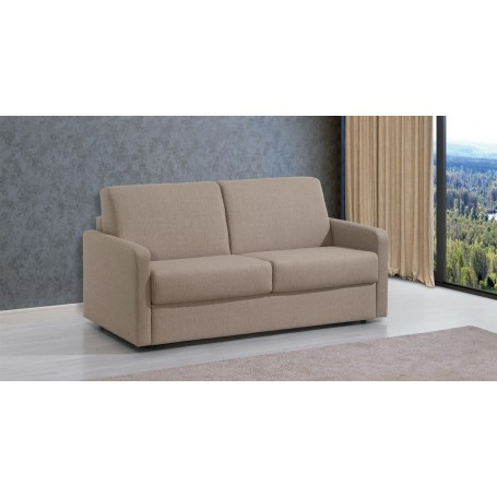 Sofa bed Uno with 140cm