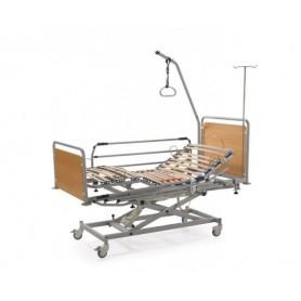 Cama hospitalar Linea Care