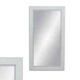 Espelho Moldura Perola Ref. 5148 72*132cm