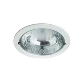 Projector Ronda Ref. 59799/31/10