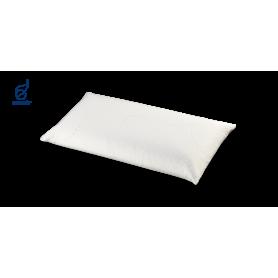 Almofada Viscogel 40x60 Molaflex