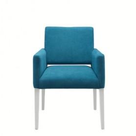Cadeira Rafael