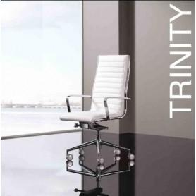 Cadeira Trinity Costa Alta