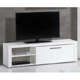 Móvel TV Mónaco 150 - 1 gaveta