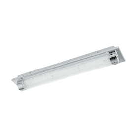 Plafon WC TOLORICO ref 97055 LED