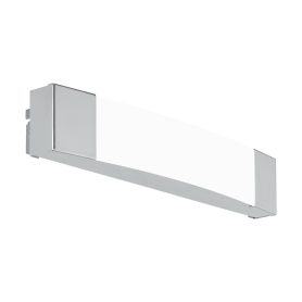 Plafon WC SIDERNO ref 97718 LED