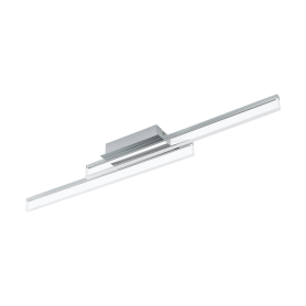 Plafon WC PALMITAL ref 97965 LED