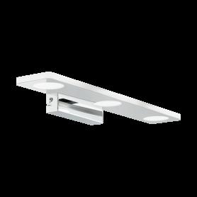 Plafon WC CABUS ref 96937 LED