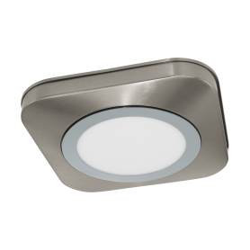 Plafon WC OLMOS Ref 97555 LED