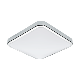 Plafon WC MANILVA 1 Ref 96229 LED