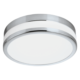 Plafon WC PALERMO Ref 94998 LED