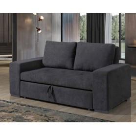 sofa mira Classe B Delta BS