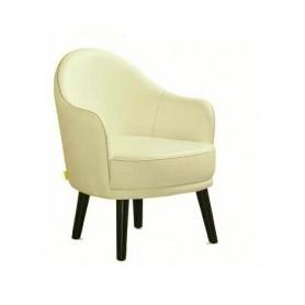 Cadeirao Chloe