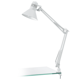 Plafon LED RONCADE