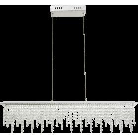 Candeeiro Suspensão SCALA REF . 68405-24H  LED