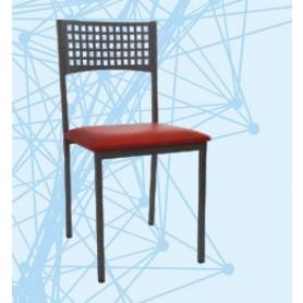 Cadeira Cozinha Zara