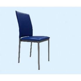 Cadeira Cozinha Flox