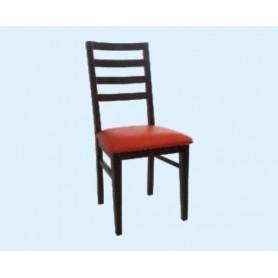 Cadeira Madeira Tenerife