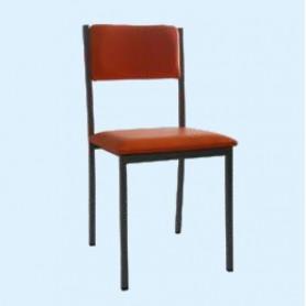 Cadeira Cozinha Zinia