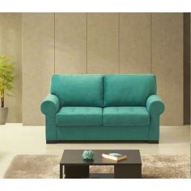 Sofá TELES Chaise