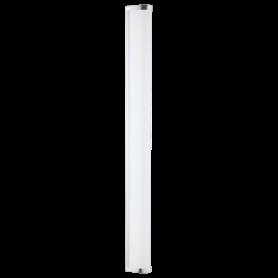 Plafon WC GITA 2  Ref 94713 LED
