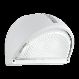 Aplique Exterior ONJA ref 89768 Branco