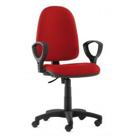Cadeira Escritório Eco Ref: 1502
