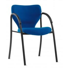 Cadeira Escritório Eros Ref: 198.2