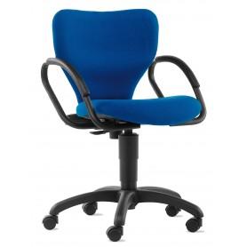Cadeira Escritório Eros Ref: 498