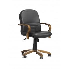Cadeira Escritório Funchal Ref: 998.2MA