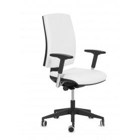 Cadeira Escritório Kube Ref: 0113CR