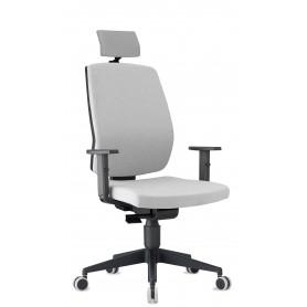 Cadeira Escritório Lisboa Ref: 0516