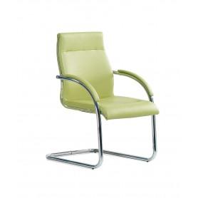 Cadeira Escritório Luso Ref: 4316CR